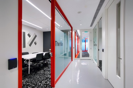 Toronto Business Space For Rent