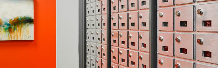 Virtual Office and Mailing Address in Toronto - The Professional Centre