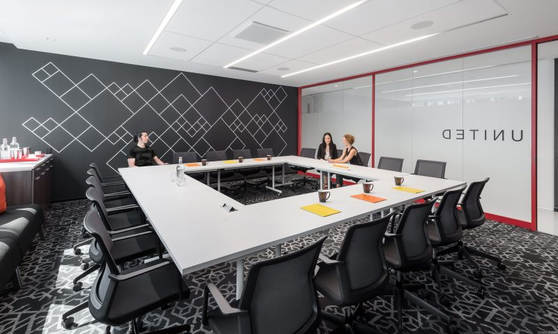 meeting rooms for rent