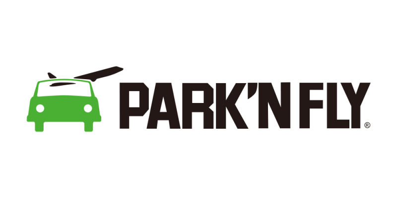 The Professional Centre Partners - Park N Fly